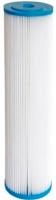 Картридж Aquafilter FCCEL5M20BB (5мкм полиэстер) -