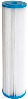 Картридж Aquafilter FCCEL5M20BB (5мкм полиэстер)