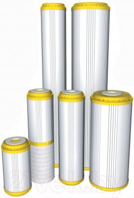 Картридж Aquafilter FCCST-STO (умягчающий) - модельный ряд