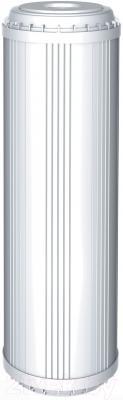 Картридж Aquafilter FCCST2 (умягчающий) - общий вид
