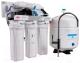 Фильтр питьевой воды Atoll А-560Еp -