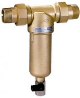 Магистральный фильтр Honeywell FF06AAM 3/4