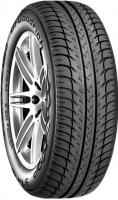 Летняя шина BFGoodrich G-Grip 215/60R16 99V -