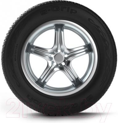 Летняя шина BFGoodrich G-Grip 215/60R16 99V
