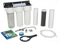 Фильтр питьевой воды Aquafilter FP3-2 -