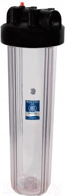 Магистральный фильтр Aquafilter FHBC20B1
