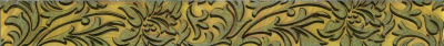 Бордюр PiezaRosa Антарес 264461 (50x450, бежевый, стекло)