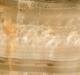 Плитка для пола PiezaRosa Антарес 724462 (330x330, коричневый) -
