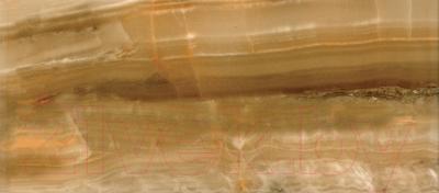 Плитка PiezaRosa Антарес 134462 (200x450, коричневый)