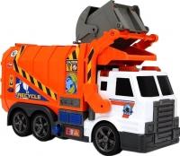 Детская игрушка Dickie Мусоровоз (203308369) -