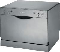 Посудомоечная машина Candy CDCF 6S-07 -