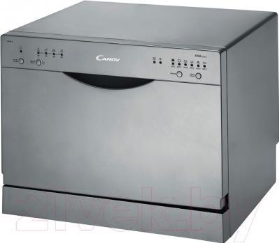 Посудомоечная машина Candy CDCF 6S (32000707)