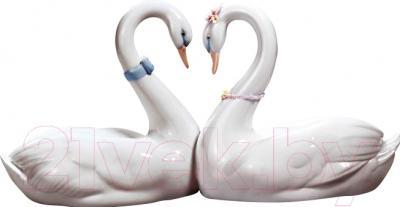"""Статуэтка Lladro Amor """"Бесконечная любовь"""""""