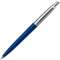 Ручка шариковая Parker Jotter Blue S0705610 -