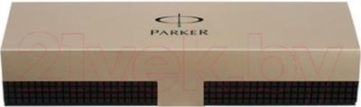 Ручка шариковая Parker Jotter Blue S0705610