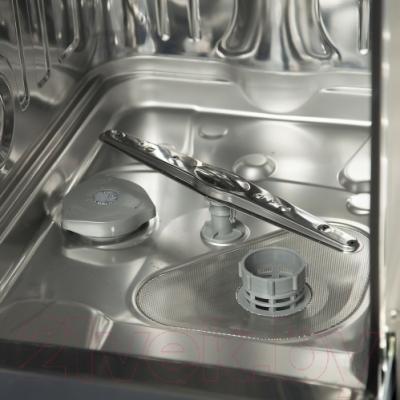 Посудомоечная машина Candy CDP 4609X (32000702)