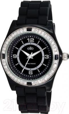 Часы женские наручные Elite E52869/903