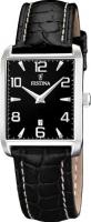 Часы женские наручные Festina F16515/3 -