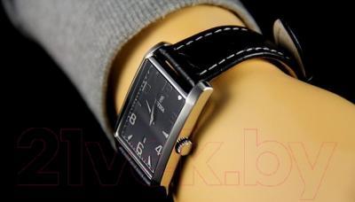 Часы женские наручные Festina F16515/3