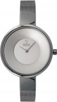 Часы женские наручные Obaku V149LCIMC -