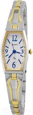 Часы женские наручные Orient FRPFH008W0