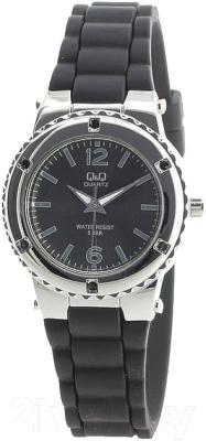 Часы женские наручные Q&Q Q815-800