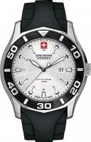 Часы мужские наручные Swiss Military Hanowa 06-4170.04.001.07 -