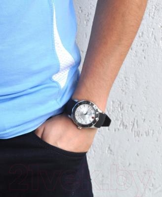 Часы мужские наручные Swiss Military Hanowa 06-4170.04.001.07