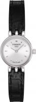 Часы женские наручные Tissot T058.009.16.031.00 -