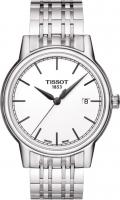 Часы мужские наручные Tissot T085.410.11.011.00 -