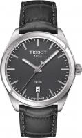 Часы мужские наручные Tissot T101.410.16.441.00 -