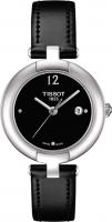 Часы женские наручные Tissot T084.210.16.057.00 -