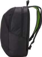 Рюкзак для ноутбука Case Logic PREV117K -