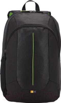 Рюкзак для ноутбука Case Logic PREV117K