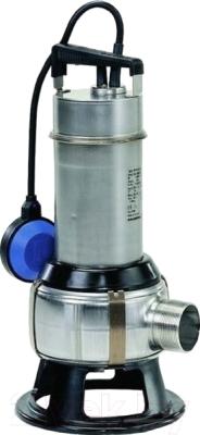 Дренажный насос Grundfos Unilift AP35B.50.06.A1V (96468356)