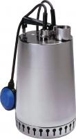 Погружной насос Grundfos Unilift AP12.40.04.A1 (96011018) -