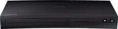 Blu-ray-плеер Samsung BD-J5500