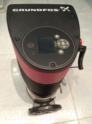 Циркуляционный насос Grundfos Magna3 32-120 F 220 (97924259)