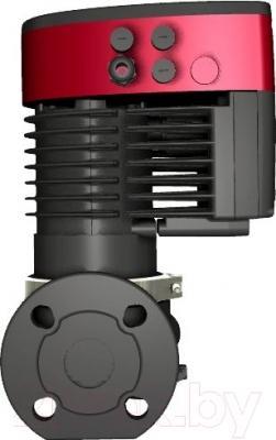 Циркуляционный насос Grundfos Magna3 40-120 F 250 (97924270)
