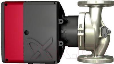 Бытовой насос Grundfos Magna3 32-120 FN 220 (97924346)