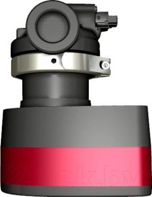 Бытовой насос Grundfos Magna3 32-60 180 (97924255)