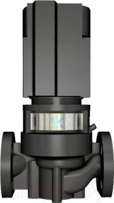 Циркуляционный насос Grundfos TP 32-120/2 (96401848)