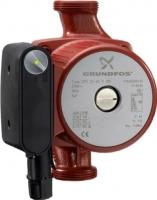 Поверхностный насос Grundfos UPS 25-80 N 180 (95906439) -