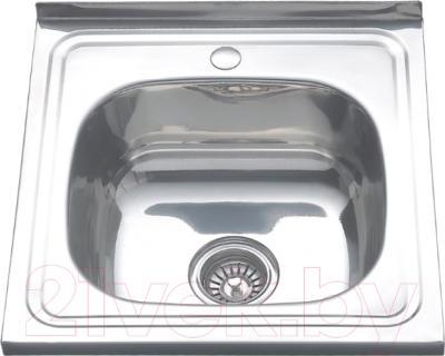 Мойка кухонная Максресурс WY-5050