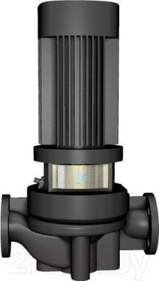 Бытовой насос Grundfos TP 32-250/2 (96086662)
