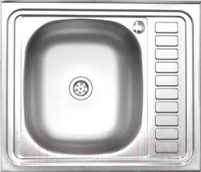 Мойка кухонная Максресурс WY-6050