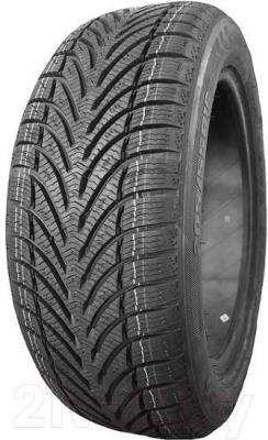 Зимняя шина BFGoodrich g-Force Winter 225/55R16 99H