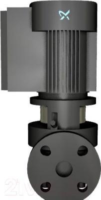 Бытовой насос Grundfos TP 40-180/2 (96401986)