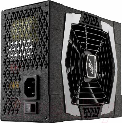 Блок питания для компьютера FSP PT-1200FM