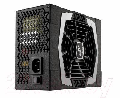Блок питания для компьютера FSP PT-850FM